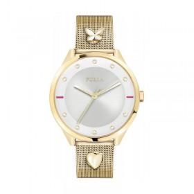 Дамски часовник FURLA PIN - R4253102523