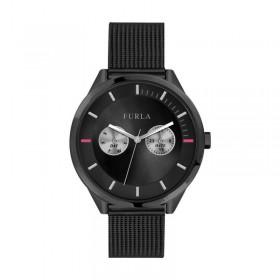 Дамски часовник FURLA Metropolis - R4253102528