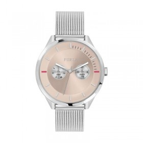 Дамски часовник FURLA Metropolis - R4253102532