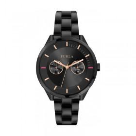 Дамски часовник FURLA Metropolis - R4253102538