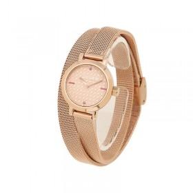 Дамски часовник FURLA VITTORIA - R4253107503