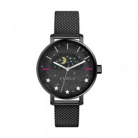 Дамски часовник FURLA Rea - R4253118503