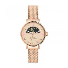 Дамски часовник FURLA Rea - R4253118505