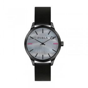 Дамски часовник FURLA Like - R4253119501