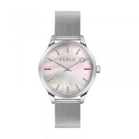 Дамски часовник FURLA Like - R4253119503