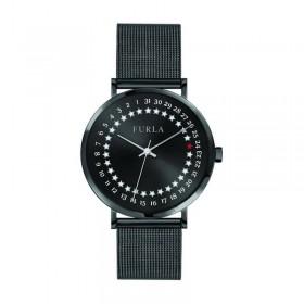 Дамски часовник FURLA Giada - R4253121504