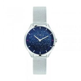 Дамски часовник FURLA Velvet - R4253123501