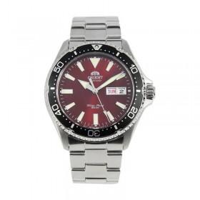 Мъжки часовник Orient Automatic Mako III - RA-AA0003R