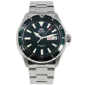 Мъжки часовник Orient Automatic MAKO - RA-AA0004E