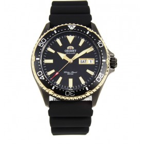 Мъжки часовник Orient Automatic MAKO - RA-AA0005B