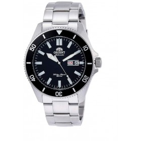 Мъжки часовник Orient Automatic - RA-AA0008B