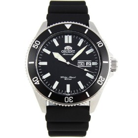 Мъжки часовник Orient Mako III - RA-AA0010B