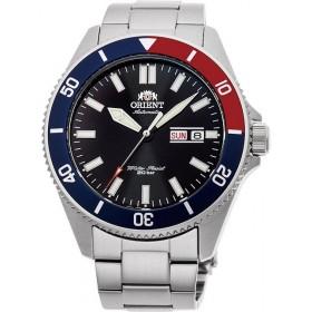 Мъжки часовник Orient Automatic Diver Sport - RA-AA0912B