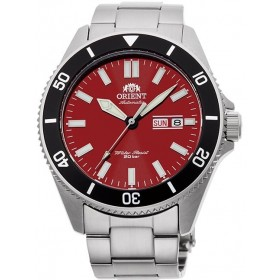 Мъжки часовник Orient Automatic Diver Sport - RA-AA0915R