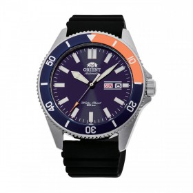 Мъжки часовник Orient Automatic Diver Sport - RA-AA0916L
