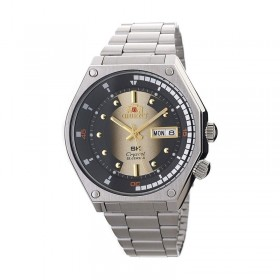Мъжки часовник Orient Automatic SK - RA-AA0B01G