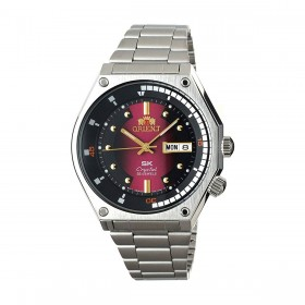 Мъжки часовник Orient Automatic SK - RA-AA0B02R