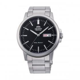 Мъжки часовник Orient Classic Automatic - RA-AA0C01B