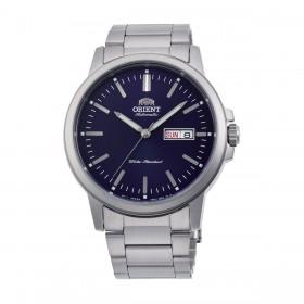 Мъжки часовник Orient Classic Automatic - RA-AA0C02L