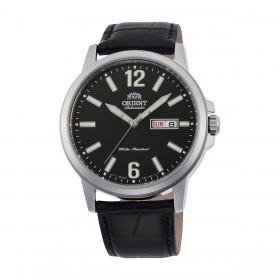 Мъжки часовник Orient Classic Automatic - RA-AA0C04B