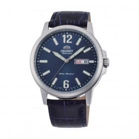Мъжки часовник Orient Classic Automatic - RA-AA0C05L