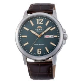 Мъжки часовник Orient - RA-AA0C06E