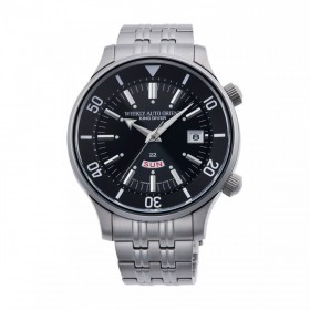 Мъжки часовник Orient Automatic Diver Sport - RA-AA0D01B