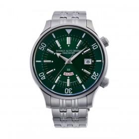 Мъжки часовник Orient Automatic Diver Sport - RA-AA0D03E