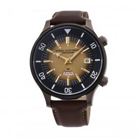 Мъжки часовник Orient Automatic Diver Sport - RA-AA0D04G