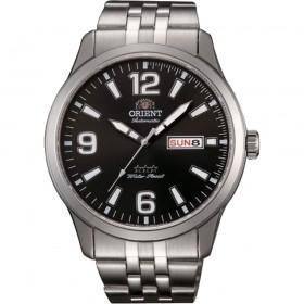 Мъжки часовник Orient 3 STARS - RA-AB0007B