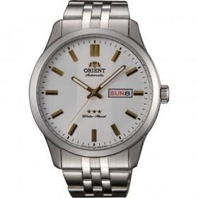 Мъжки часовник Orient 3 STARS - RA-AB0014S