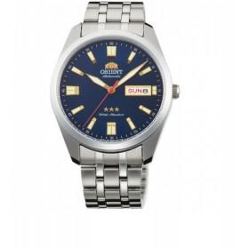 Мъжки часовник Orient Automatic - RA-AB0019L