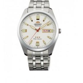 Мъжки часовник Orient Automatic - RA-AB0020S