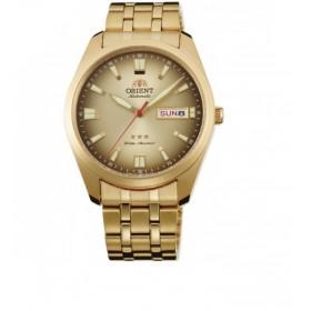 Мъжки часовник Orient Automatic - RA-AB0021G