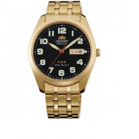 Мъжки часовник Orient Automatic - RA-AB0022B