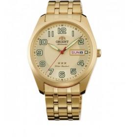 Мъжки часовник Orient Automatic - RA-AB0023G