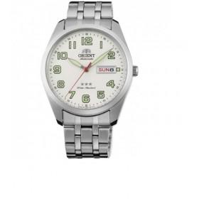Мъжки часовник Orient Automatic - RA-AB0025S