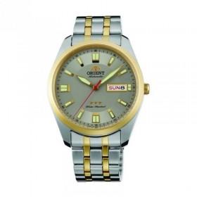 Мъжки часовник Orient 3 STARS - RA-AB0027N