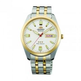 Мъжки часовник Orient 3 STARS - RA-AB0028S