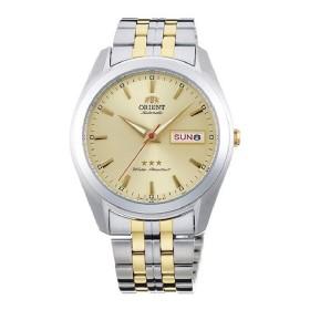 Мъжки часовник Orient - RA-AB0030G