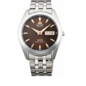 Мъжки часовник Orient Automatic - RA-AB0034Y