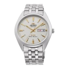 Мъжки часовник Orient - RA-AB0E10S