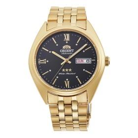 Мъжки часовник Orient - RA-AB0E11B