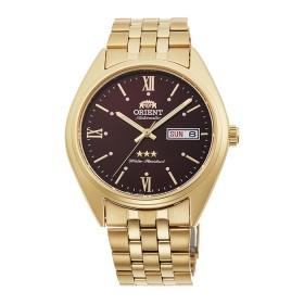 Мъжки часовник Orient - RA-AB0E12R
