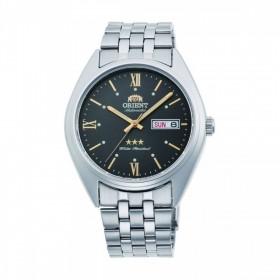 Мъжки часовник Orient Classic Automatic 3 Star - RA-AB0E14N