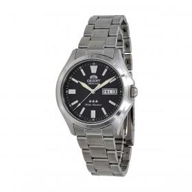 Мъжки часовник Orient Classic Automatic 3 Star - RA-AB0F07B