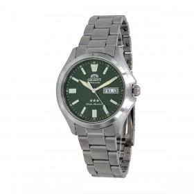 Мъжки часовник Orient Classic Automatic 3 Star - RA-AB0f08E19B