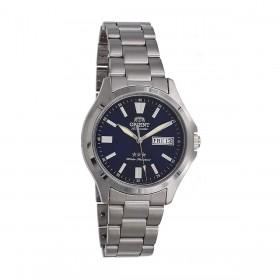 Мъжки часовник Orient Classic Automatic 3 Star - RA-AB0F09L