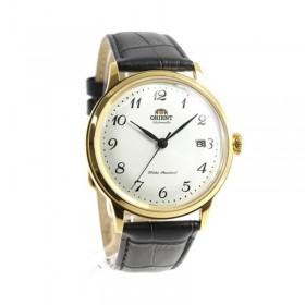Мъжки часовник Orient Automatic Bambino - RA-AC0002S