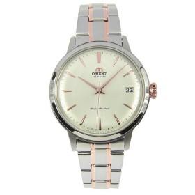 Дамски часовник Orient Automatic Bambino - RA-AC0008S